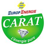 Europ Energie - Carat