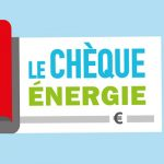 Fioul Service accepte le chèque énergie