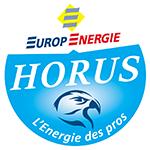 Europ Energie - Horus